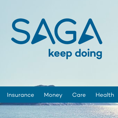 SAGA Travel Insurance – Company Review