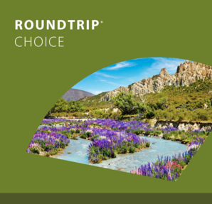 Seven Corners RoundTrip Choice Travel Insurance – Review