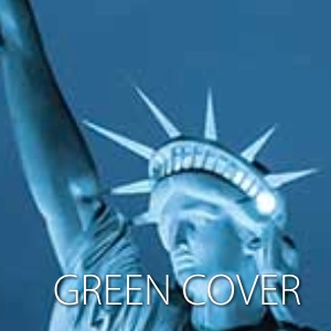 Seven Corners Green Cover Senior Travel Medical Insurance – Review