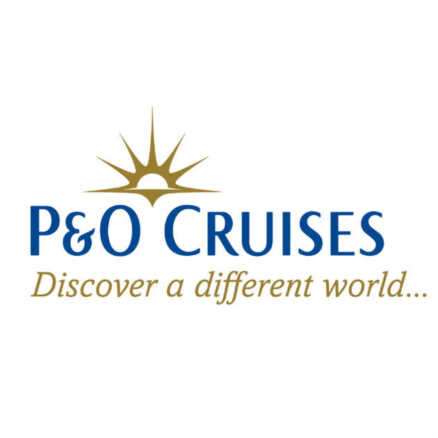 P&O Cruises Travel Insurance – Company Review