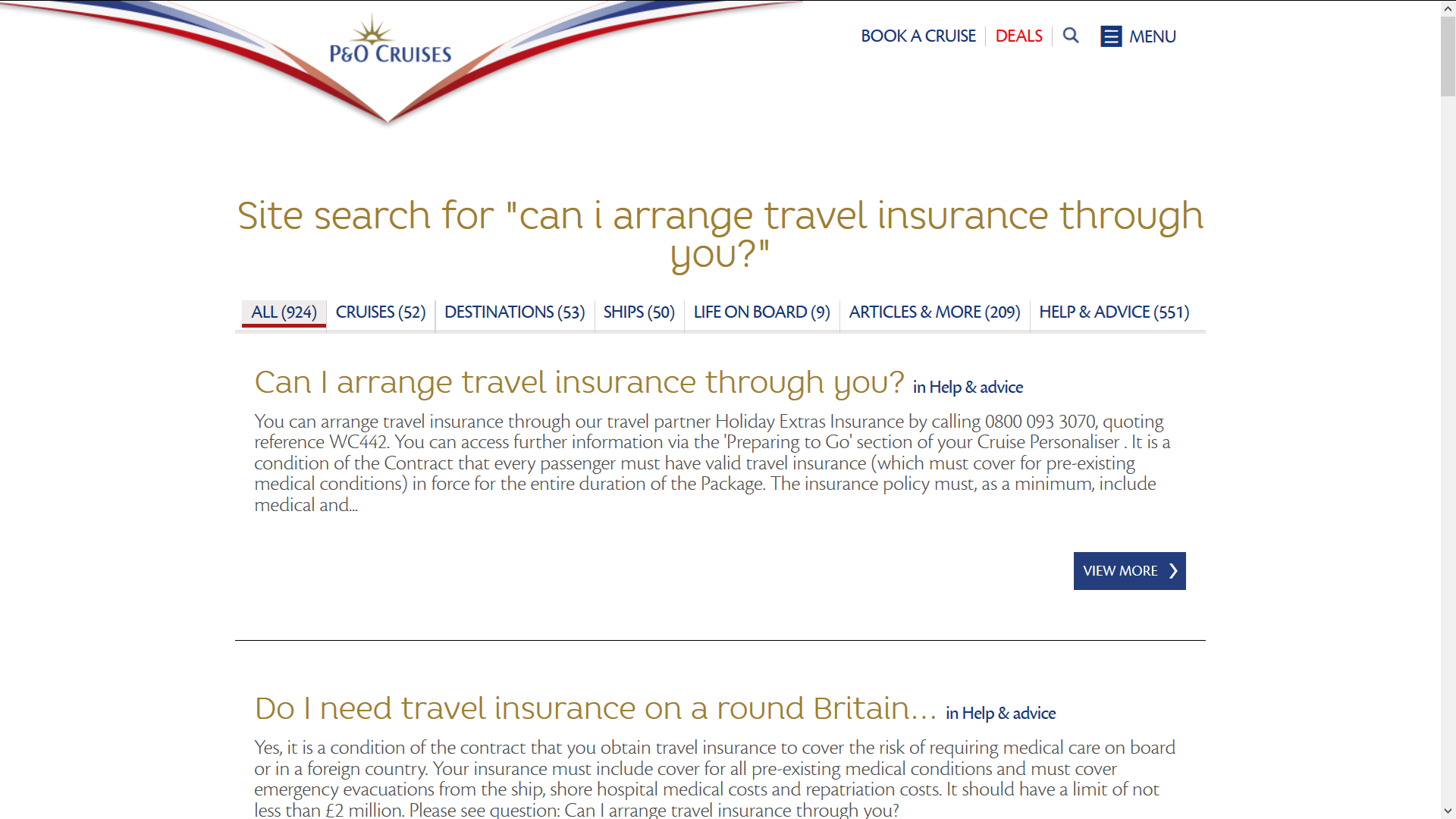 image-6-PO Cruises-–-Travel-Insurance-Partner | AardvarkCompare.com
