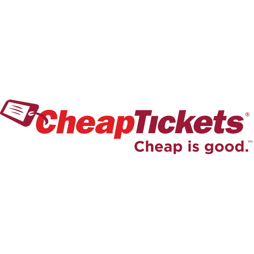 CheapTickets Travel Insurance