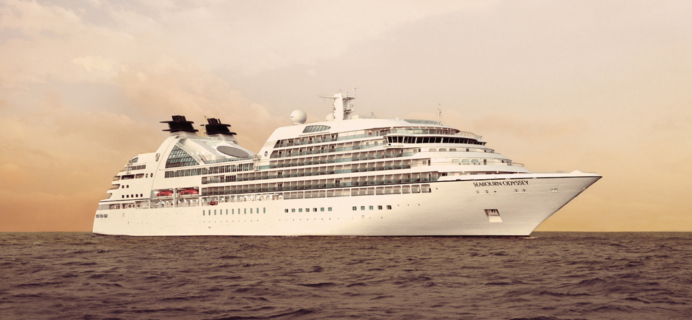 Seabourn-Cruise-Line-Travel-Insurance | AardvarkCompare.com