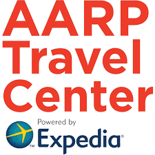 Expedia AARP Travel Insurance – Review
