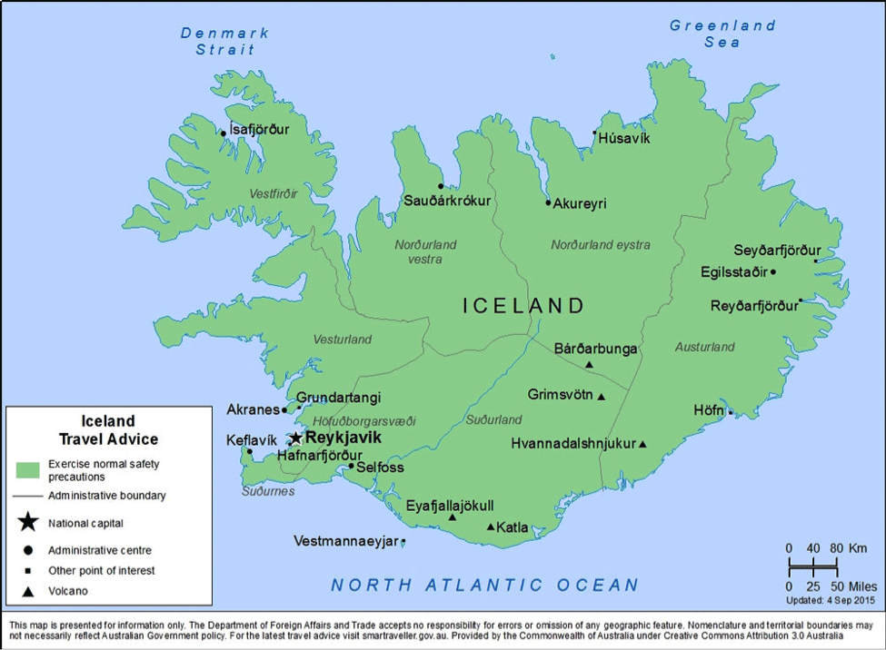 Iceland Travel Health Insurance - Country Review | AardvarkCompare on u.s. travel map, netherlands travel map, iceland information, iceland tours, iceland book, bhutan travel map, iceland vacation, iran travel map, iceland history, colombia travel map, brazil travel map, iceland photography, iceland time, dominican republic travel map, wales travel map, iceland trips, iceland points of interest maps, seychelles travel map, honduras travel map, iceland in 10 days itinerary,