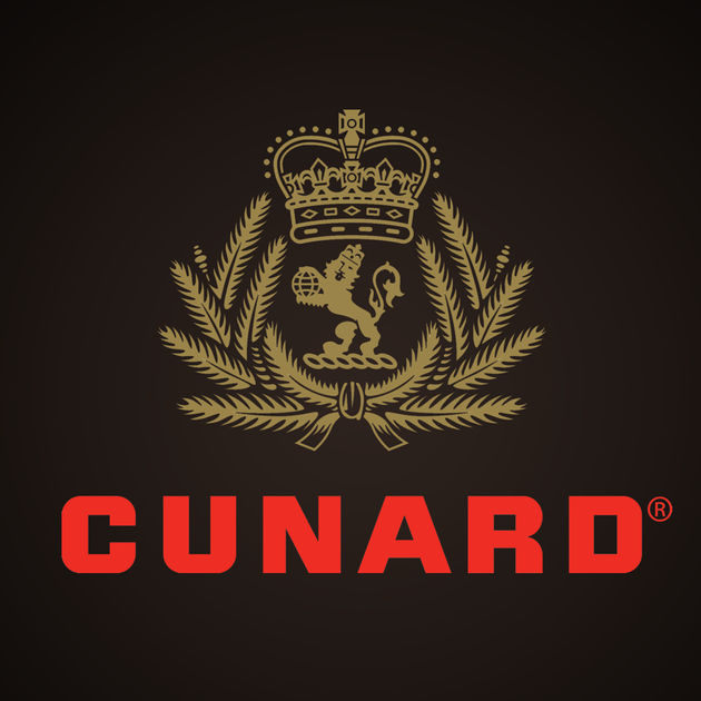 Cunard Cruise Line Travel Insurance