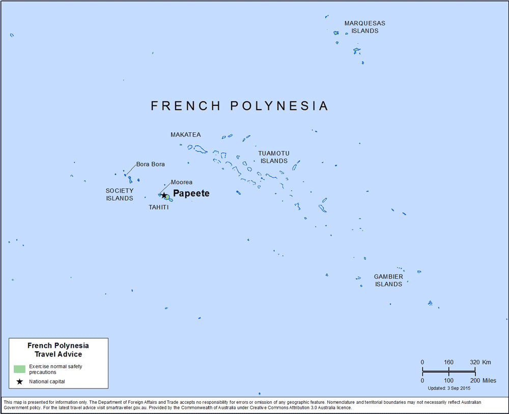 French-Polynesia-Travel-Health-Insurance