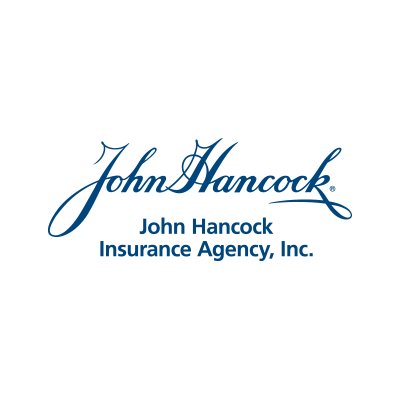 John Hancock Travel Insurance | AardvarkCompare.com