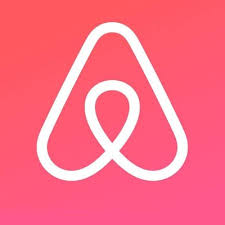 Can I Buy Airbnb Travel Insurance? – Review