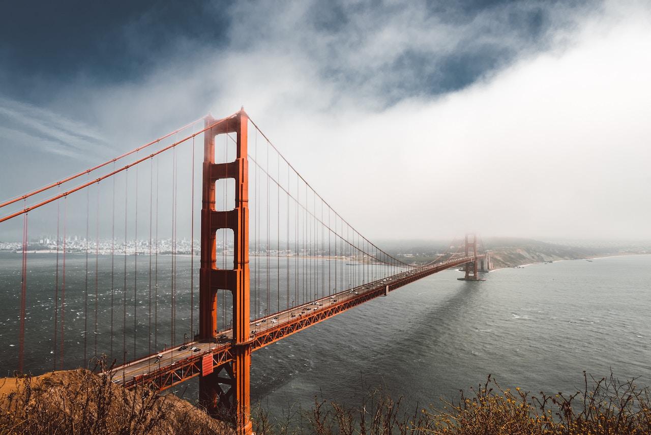 Airbnb-Insurance-2 | Travel Insurance