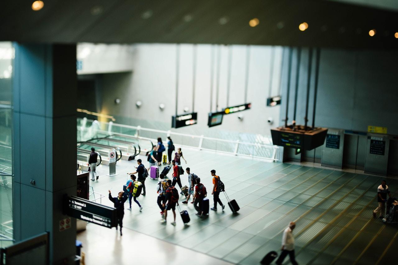 Travel-Delay-Insurance-2 | AardvarkCompare.com
