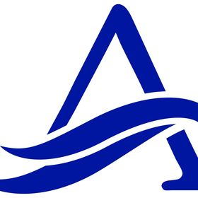 Avalon-Waterways-Travel-Insurance-Logo | AardvarkCompare.com