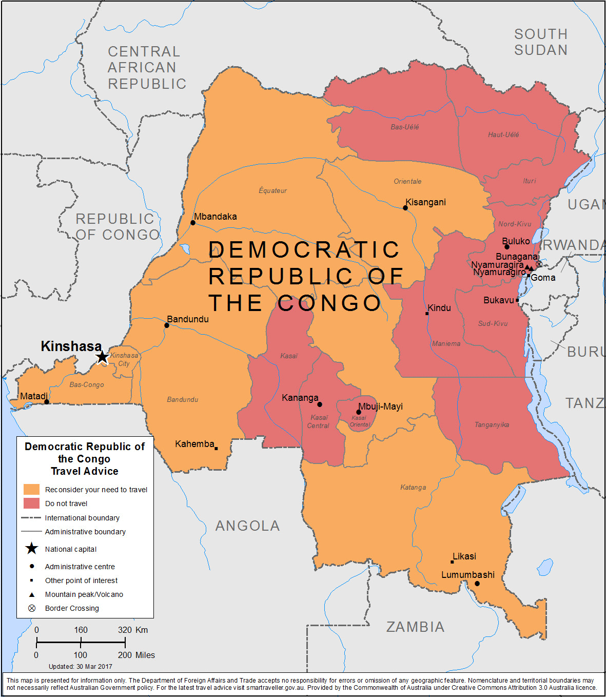 democratic-republic-of-the-congo-Travel-Health-Insurance-Travel-Insurance | AardvarkCompare.com