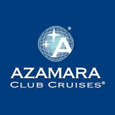 Azamara Cruise Insurance - Review | AardvarkCompare
