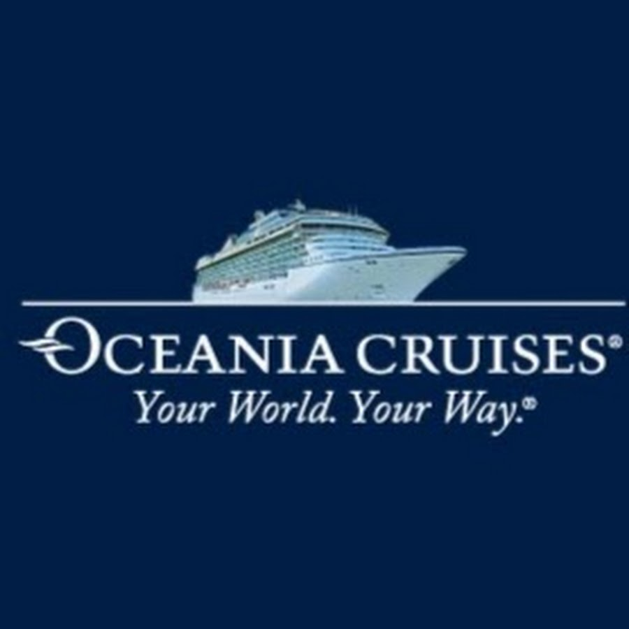 Oceania Cruises Travel Insurance Review