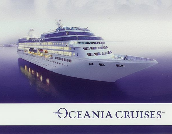 Oceania-Cruises-Insurance-Logo | AardvarkCompare.com