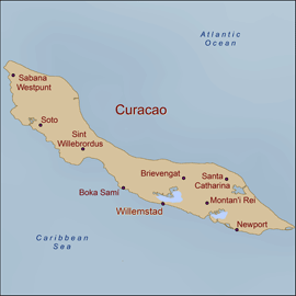 Curacao-Travel-Insurance | AardvarkCompare.com