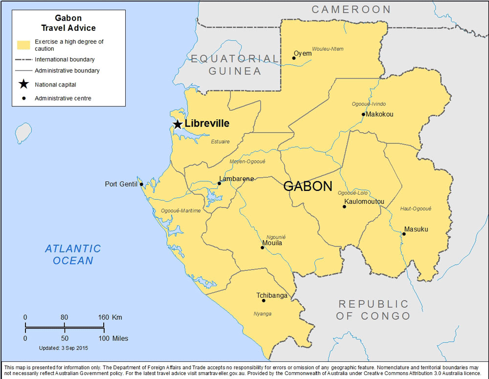 Gabon-Travel-Insurance | AardvarkCompare.com