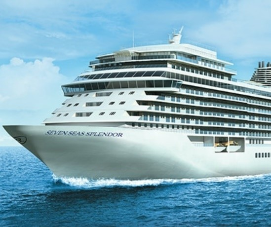 Regent Seven Seas Cruises Insurance – Review