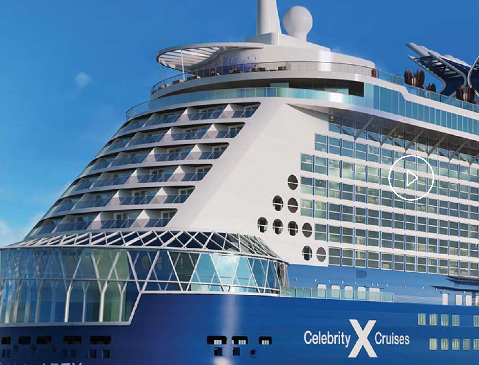 Celebrity Cruises Travel Insurance - Company Review
