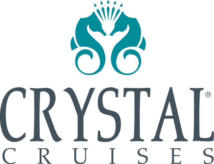 Crystal Cruises Travel Insurance