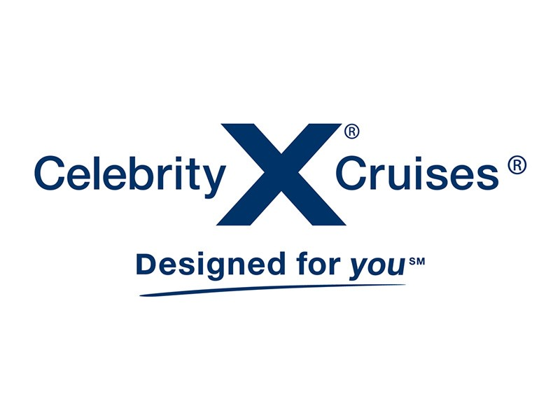 Celebrity Cruises Travel Insurance