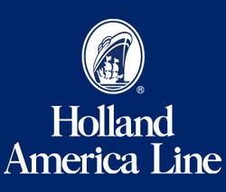 Holland America Line Travel Insurance
