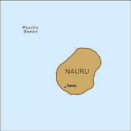 Nauru-Travel-Insurance | AardvarkCompare.com