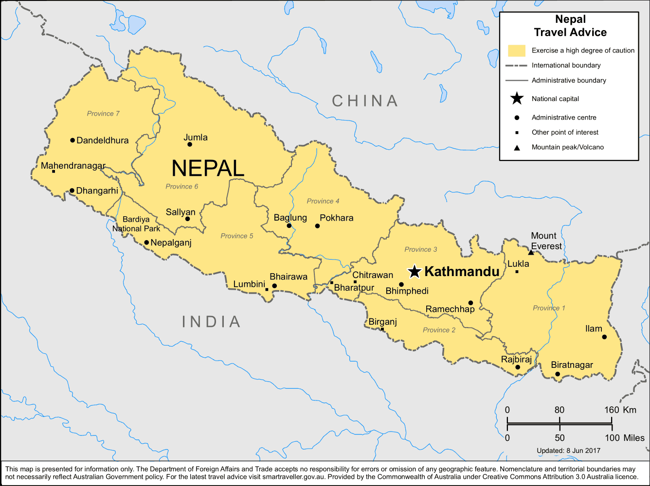 Nepal-Travel-Insurance | AardvarkCompare.com