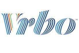 VBRO Travel Insurance Review