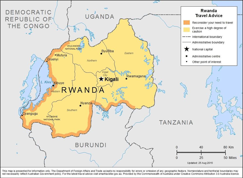 Rwanda-Travel-Insurance | AardvarkCompare.com