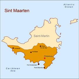 Sint-Maarten-Travel-Insurance | AardvarkCompare.com