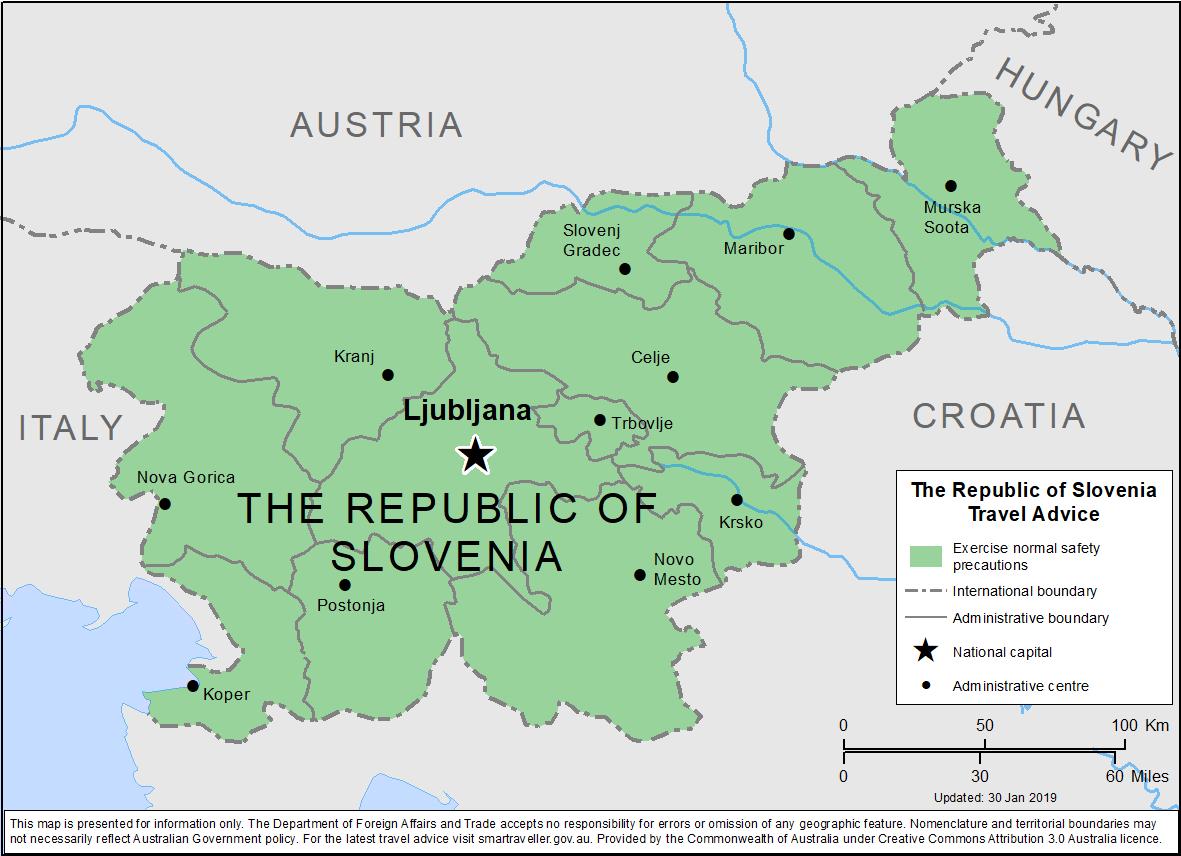 Slovenia-Travel-Insurance | AardvarkCompare.com