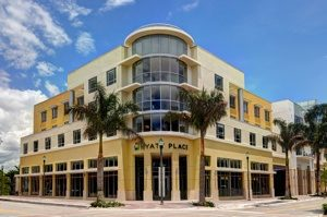 Hyatt Place - Delray Beach