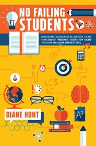 No-Failing-Students-Cover