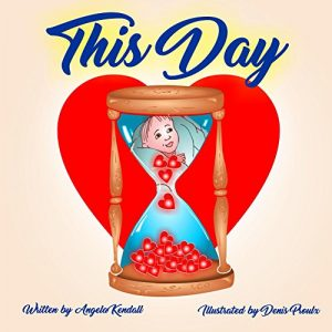 this day book
