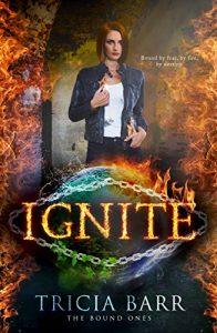 ignite book