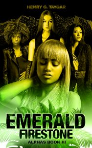emerald firestone book cover