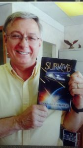 Dr-Charles-Graham-Book