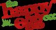 Happy_Egg_co_Logo