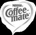 CoffeeMate_bw