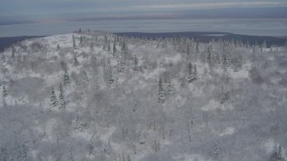AK0001_0756