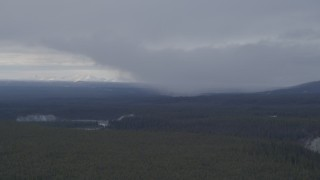AK0001_1042