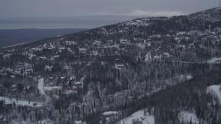 AK0001_1164