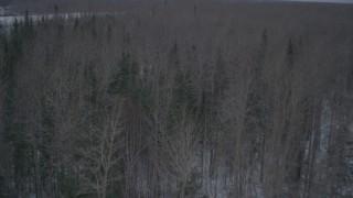 AK0001_1280
