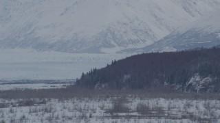 AK0001_1596