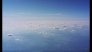 North Carolina Aerial Stock Footage