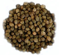 Ankol's Raw Herb