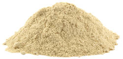 Champak's Powder