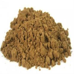 Aendri's Powder